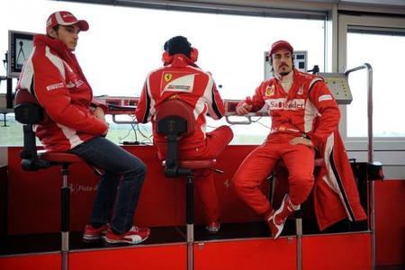 Bianchi_Alonso