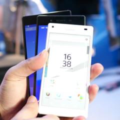 Foto 16 de 18 de la galería sony-xperia-z5p en Xataka Android