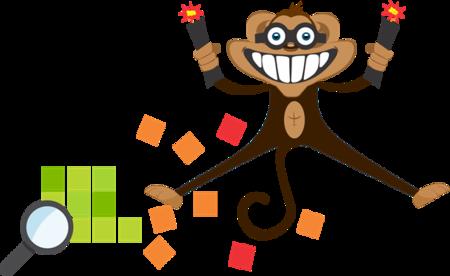 Chaos Monkey 2