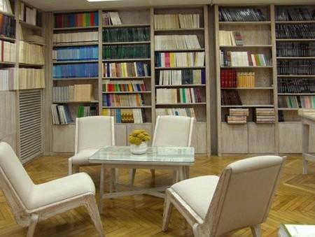 La editorial CSIC participa con sus contenidos de libros y monografías en el Book Citation Index (BkCI)