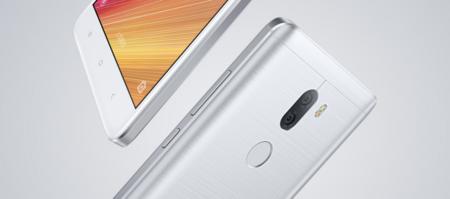 Xiaomi Mi 5s Plus 3