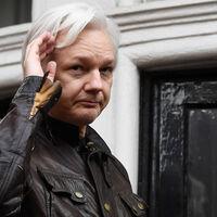 La justicia británica rechaza extraditar a Julian Assange a EEUU: el creador de Wikileaks evitará hasta 175 años de cárcel