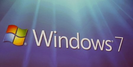 Licencias por volumen Windows 7
