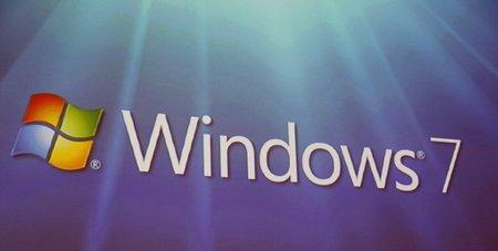 Licencias por volumen Windows 7