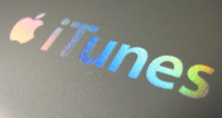 Apple, declarada no culpable en el caso del DRM de iTunes