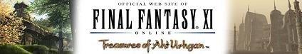 Final Fantasy XI, 700 cuentas investigadas