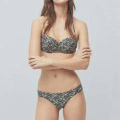 Foto 9 de 14 de la galería bikinis-mango-verano-2016 en Trendencias