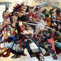 Los combates de Samurai Shodown se verán mejor que nunca con su llegada a Xbox Series X/S