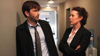 'Broadchurch' calentará el asiento a 'Bajo Sospecha' desde el miércoles en Antena 3
