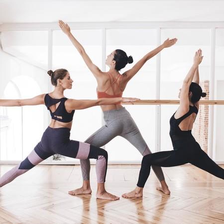 El yoga a examen: hablamos con una experta para derribar falsos mitos