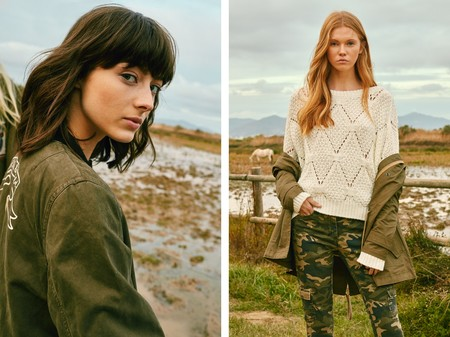 lefties tendencia militar