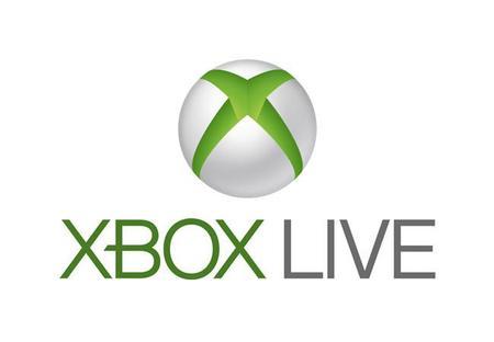Conexión limitada a Xbox Live tras un ataque hacker