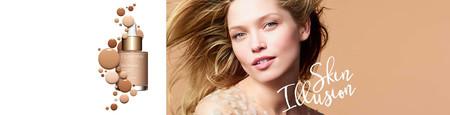 Quedan pocas horas para disfrutar de los días de belleza de Clarins: hasta un 30%  de descuento en toda la tienda