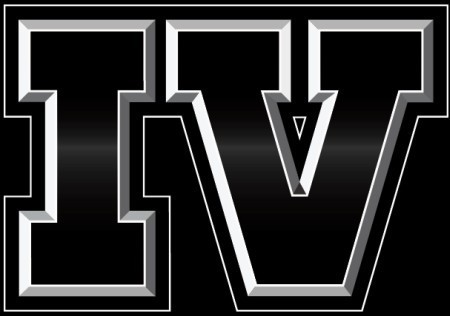 Analistas prevén que el lanzamiento de 'GTA IV' será el más fuerte de la historia