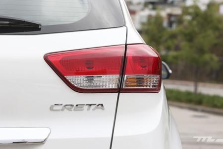 Hyundai Creta 2019 11