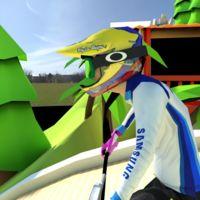 Samsung crea un videojuego de realidad virtual con Mariana Pajón como protagonista