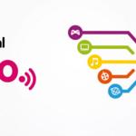 telecable da el salto a los 500 megas de descarga por 10 euros más al mes