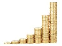 Las inversiones empresariales, peores si los tipos de interés son artificialmente bajos