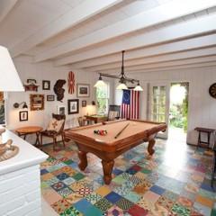 Foto 15 de 25 de la galería the-bungalow-santa-monica en Trendencias Lifestyle