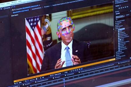 Con los deepfakes tendremos un problema con la verdad: ni los vídeos servirán como pruebas