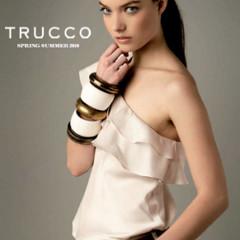 Foto 6 de 7 de la galería catalogo-trucco-primavera-verano-2010 en Trendencias