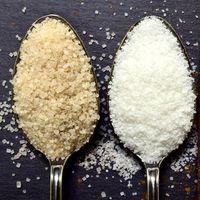 El consumo de azúcar añadido podría influir en el desarrollo de Alzheimer