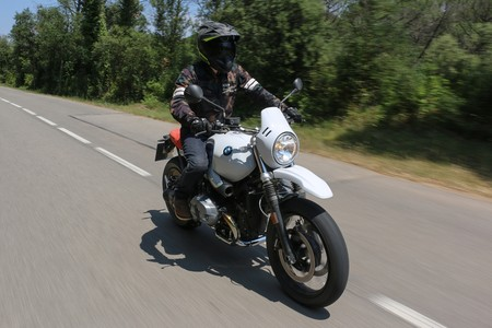 Bmw R Ninet Urban Gs 2017 042