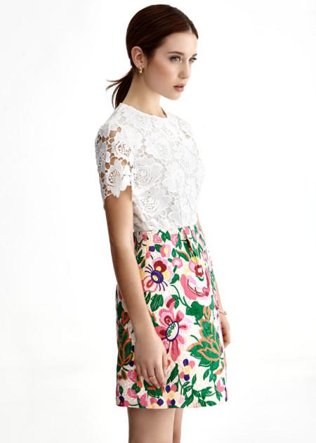 Clones Moda Primavera Verano 2015 Valentino Resort 2015 Mioh