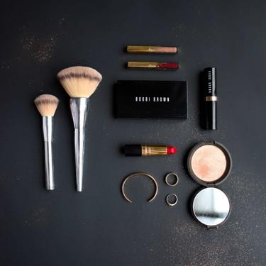 Cinco sets y kits de maquillaje en Sephora para impresionarla este día de San Valentín