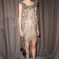 Foto 8 de 22 de la galería marchesa-en-la-semana-de-la-moda-de-nueva-york-otono-invierno-20112012 en Trendencias