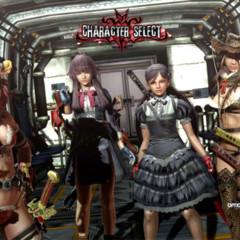 Foto 14 de 42 de la galería onechanbara-z2-chaos-para-steam en Vida Extra