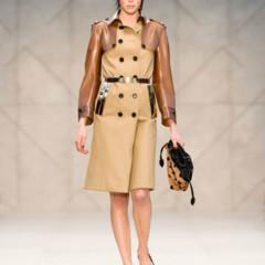 Foto 2 de 20 de la galería burberry-prorsum-otono-invierno-2013-2014-1 en Trendencias