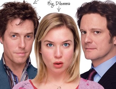 'Bridget Jones 3' pierde a Hugh Grant