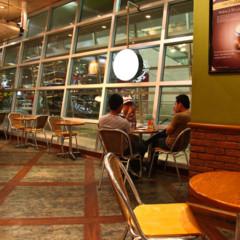 Foto 2 de 9 de la galería canon-eos-5d-mark-ii-galeria-de-imagenes-de-raffy-yllana en Xataka Foto