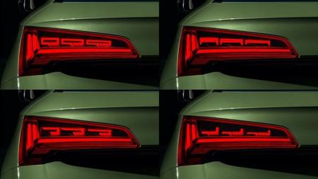 Audi Q5 2021 46