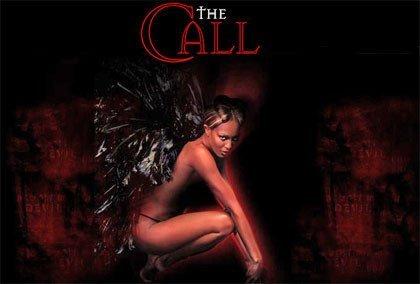 The Call, la película de Pirelli