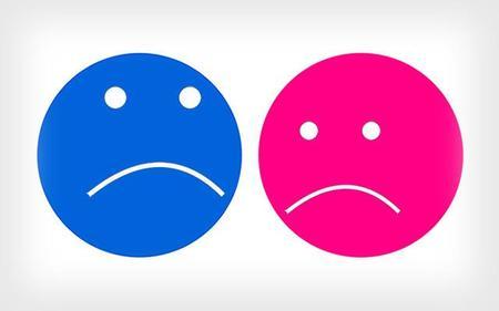 Flickr pide perdón por querer vender fotografías Creative Commons en su Wall Art