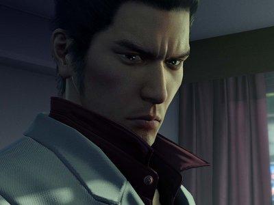 Yakuza Kiwami no será una remasterización más y llegará en 2017
