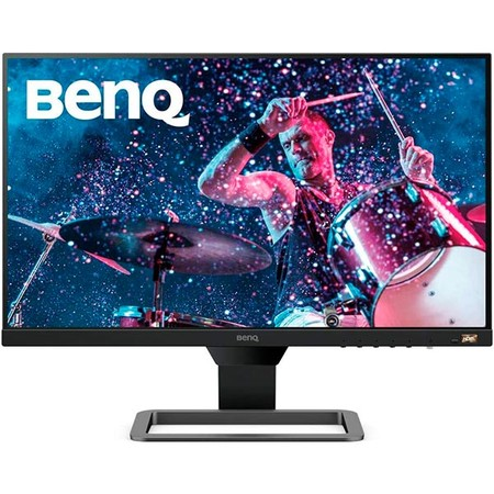 Benq Ew2480 3