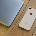 Siri está experimentando problemas en las últimas betas de iOS 12, macOS Mojave, watchOS 5 y tvOS 12