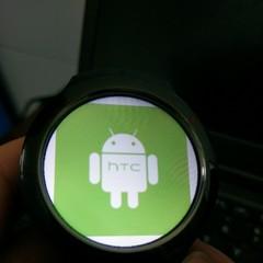 Foto 9 de 12 de la galería htc-halfbeak-nuevas-imagenes en Xataka Android