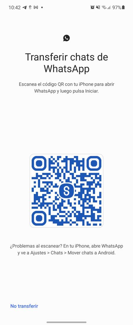 Whatsapp Ios Android 02