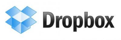 Dropbox lanzará en los próximos días su cliente para Windows 8