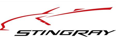 El Chevrolet Corvette Stingray descapotable estará en Ginebra