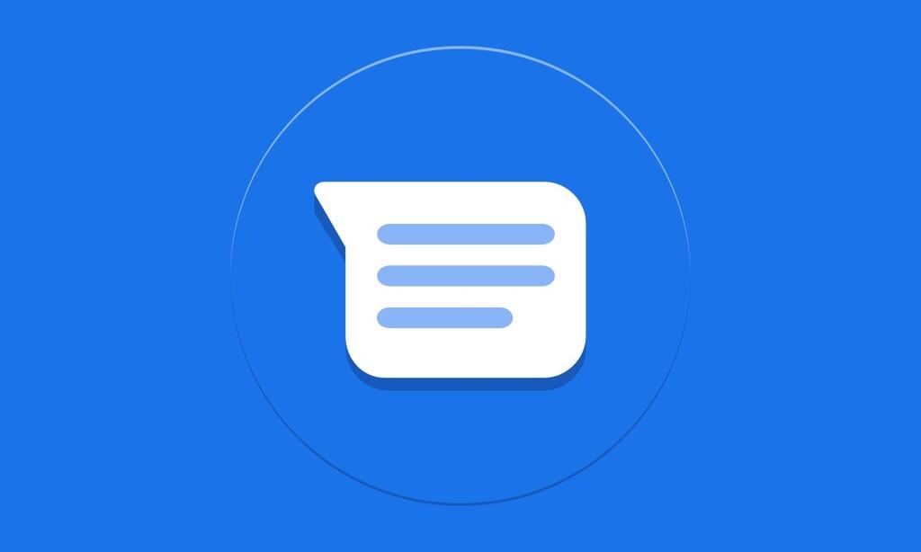 Mensajes de Google borrará por ti los SMS con códigos de un solo uso