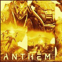 El desarrollo de Anthem ha finalizado y ya se encuentra en fase gold