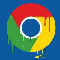 ¿Tienes problemas con Chrome y Windows 10 April 2018 Update? En Microsoft lo saben y proponen esta solución temporal