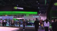 NVIDIA transmitirá en vivo su conferencia en CES 2014; esto es lo que esperamos ver