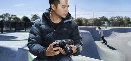 Blackmagic Pocket Cinema 4K: la pequeña nueva cámara de video para realizadores independientes
