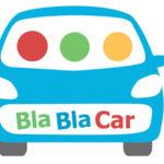 Bla Bla Car cumple un año en México y va por la monetización de su negocio